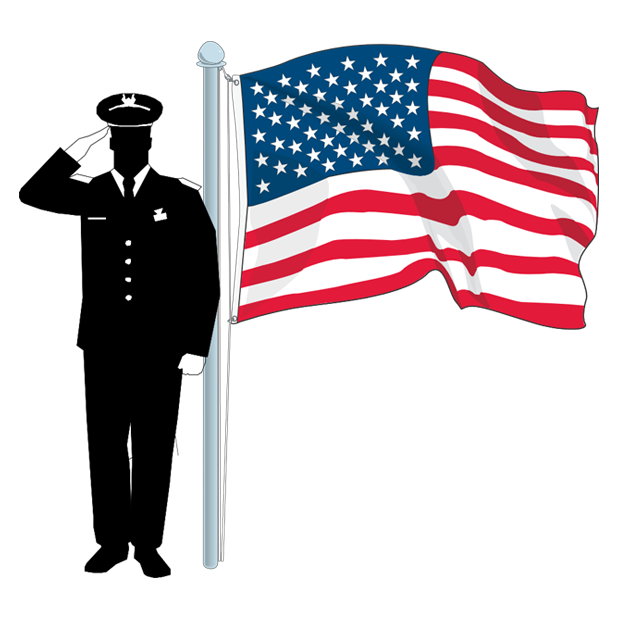 Memorial Day HD Stickers messages sticker-1