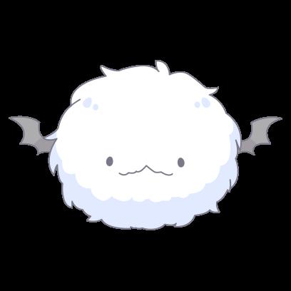 Ikemen Vampire Otome Game messages sticker-1