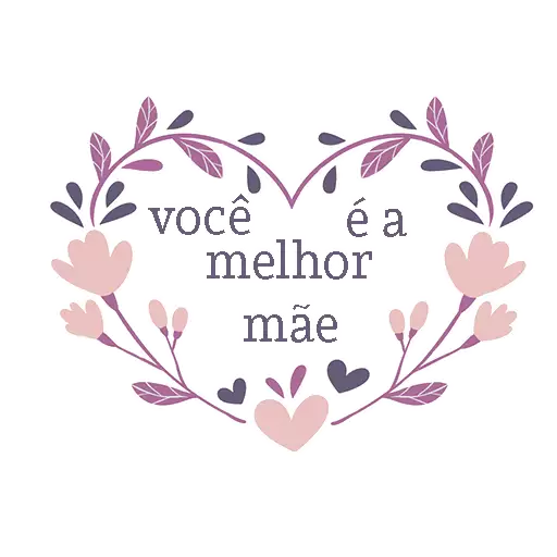 Mother day Stickers 2019 messages sticker-0