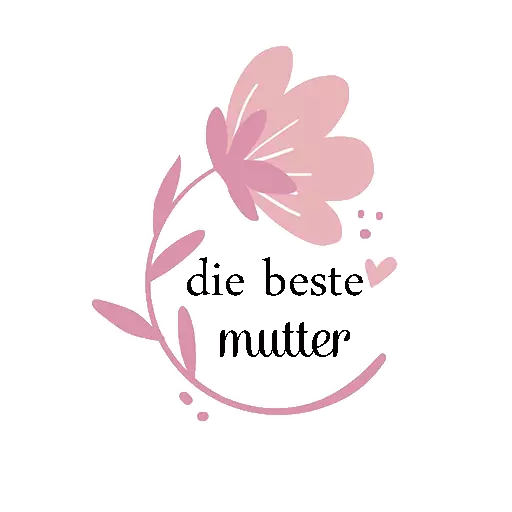 Mother day Stickers 2019 messages sticker-3