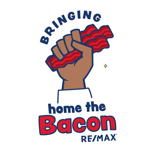RE/MAX Stickers messages sticker-1