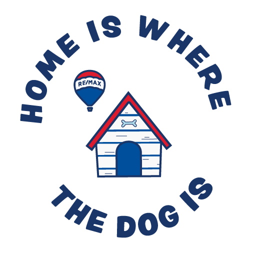 RE/MAX Stickers messages sticker-4