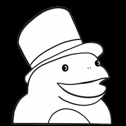 Gimixel messages sticker-1
