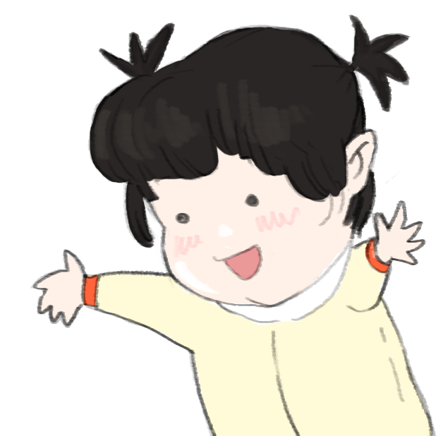 A cute nephew messages sticker-11
