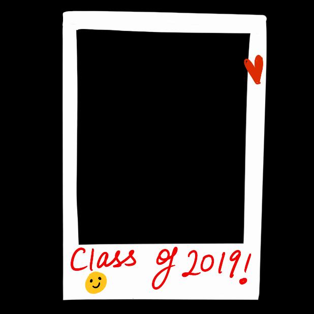 Graduation Stickers messages sticker-0