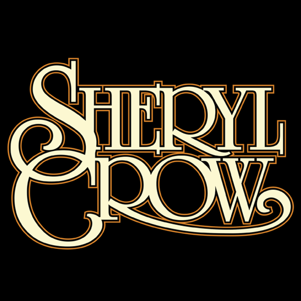 Sheryl Crow messages sticker-0