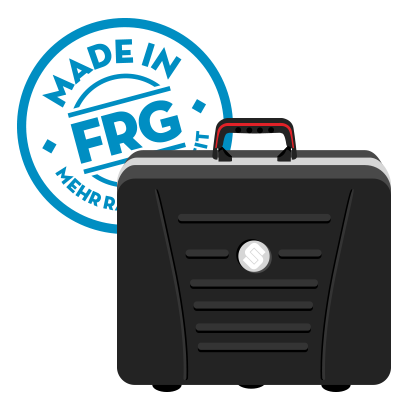 MADE-Emoji messages sticker-10