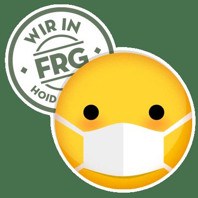 MADE-Emoji messages sticker-4