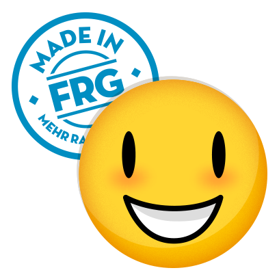 MADE-Emoji messages sticker-2