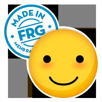 MADE-Emoji messages sticker-0