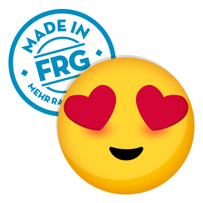 MADE-Emoji messages sticker-3