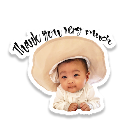 Vela Faye v2.0 messages sticker-9