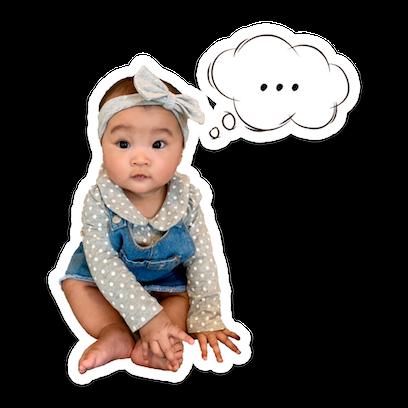 Vela Faye v2.0 messages sticker-1