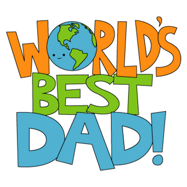 Happy Fathers Day Celebrations messages sticker-2