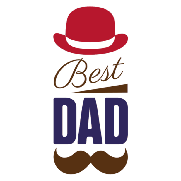 Happy Fathers Day Celebrations messages sticker-7