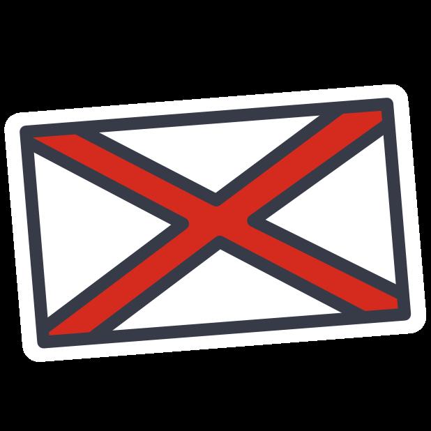 Uncultured Swine messages sticker-3