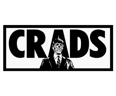 crads summer 19 stickers vol 2 messages sticker-5