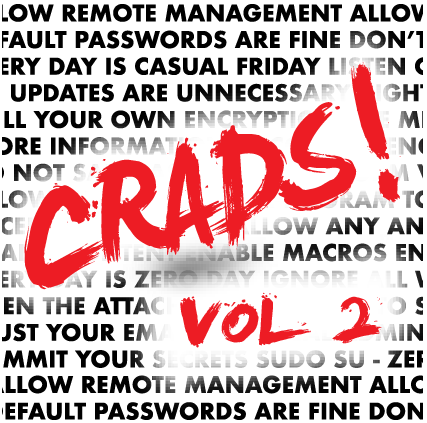 crads summer 19 stickers vol 2 messages sticker-3