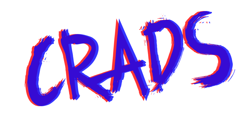crads summer 19 stickers vol 2 messages sticker-1
