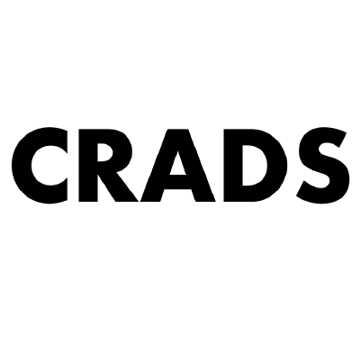 crads summer 19 stickers vol 2 messages sticker-7