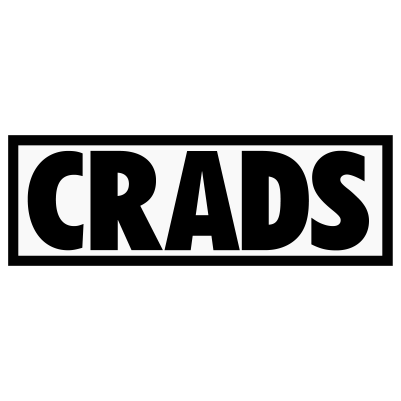 crads summer 19 stickers vol 2 messages sticker-6