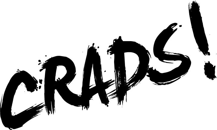 crads summer 19 stickers vol 2 messages sticker-2