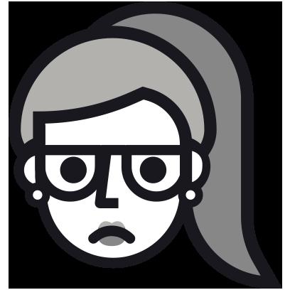 Sam - Your smart companion messages sticker-10