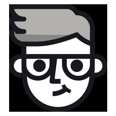 Sam - Your smart companion messages sticker-0