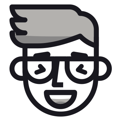 Sam - Your smart companion messages sticker-2
