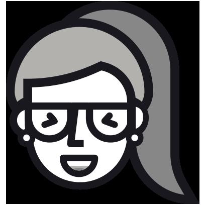 Sam - Your smart companion messages sticker-9