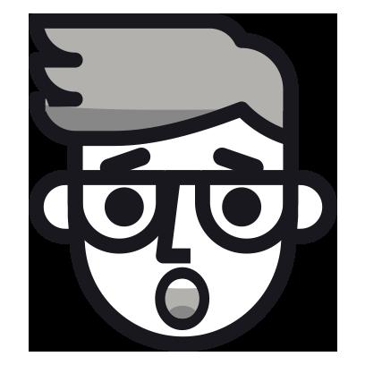 Sam - Your smart companion messages sticker-1