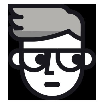 Sam - Your smart companion messages sticker-4