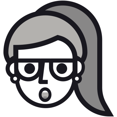 Sam - Your smart companion messages sticker-8