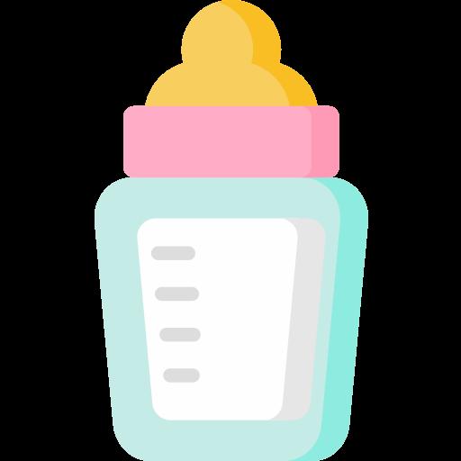 Preggers messages sticker-11