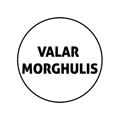 VSéries messages sticker-3