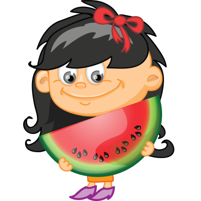 KidsAndFruitsSt messages sticker-5