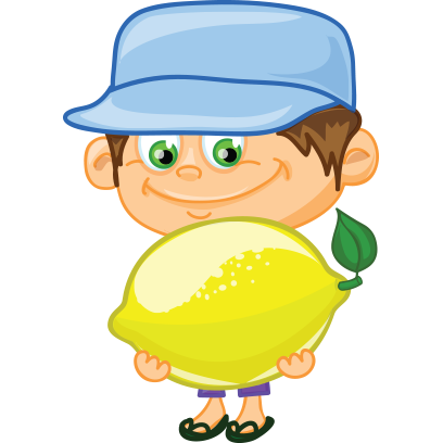 KidsAndFruitsSt messages sticker-6