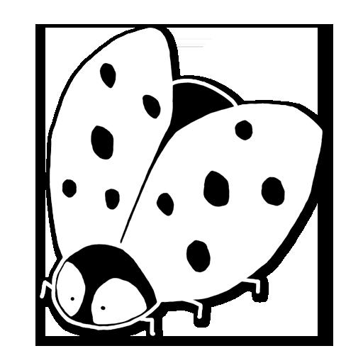Gloschli messages sticker-4