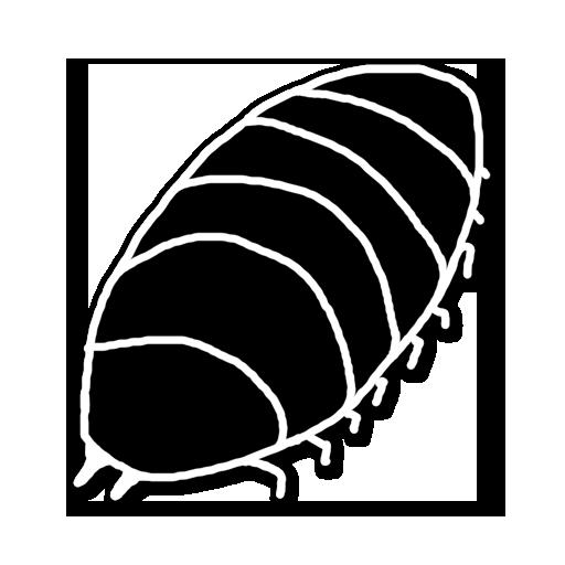 Gloschli messages sticker-10