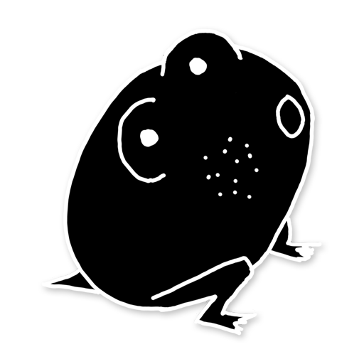 Gloschli messages sticker-5