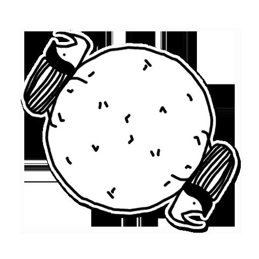 Gloschli messages sticker-11