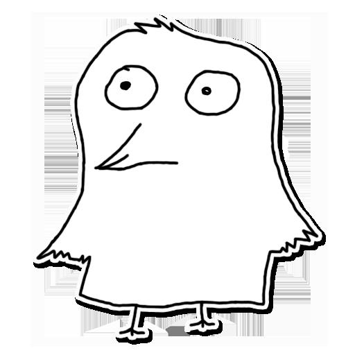 Gloschli messages sticker-0