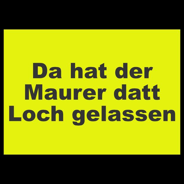 Kokolores messages sticker-11