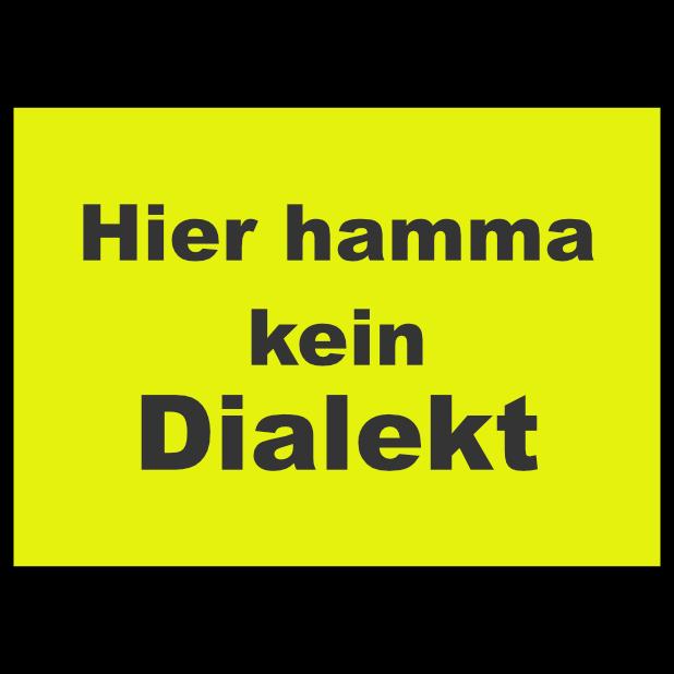 Kokolores messages sticker-8
