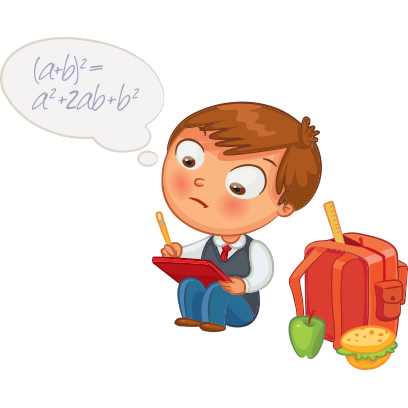 KidsAndSchoolSt messages sticker-10