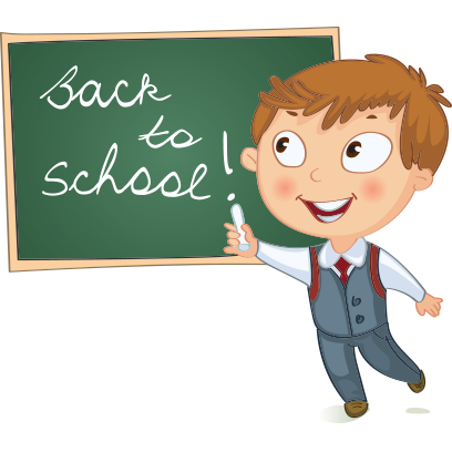 KidsAndSchoolSt messages sticker-1