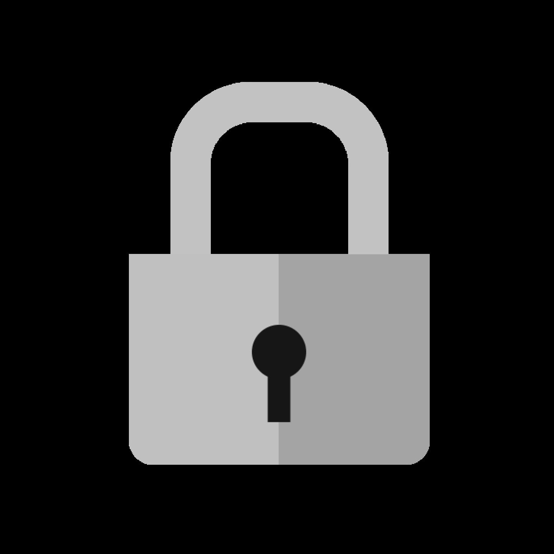 LockIt Password Saver messages sticker-0