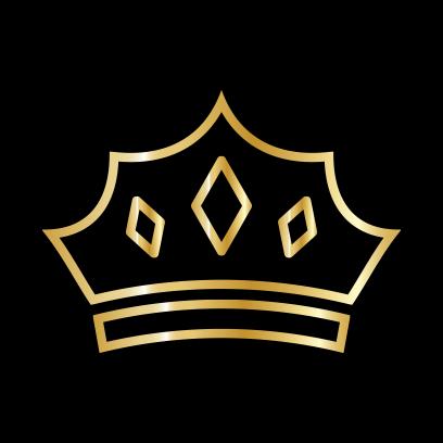 GoldCrownsSt messages sticker-0