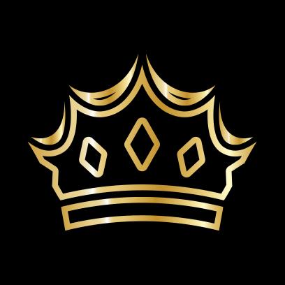GoldCrownsSt messages sticker-3