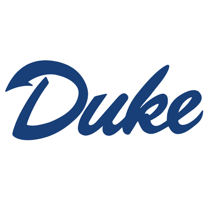 Duke Stickers messages sticker-1